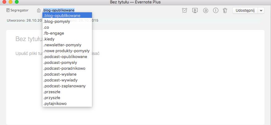 wyszukiwanie_produktywność_evernote_notatki