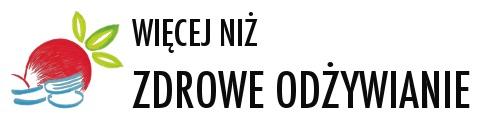 logo_Krzysiek_alfa
