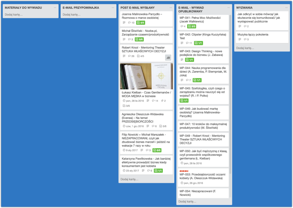 trello-2_shadow