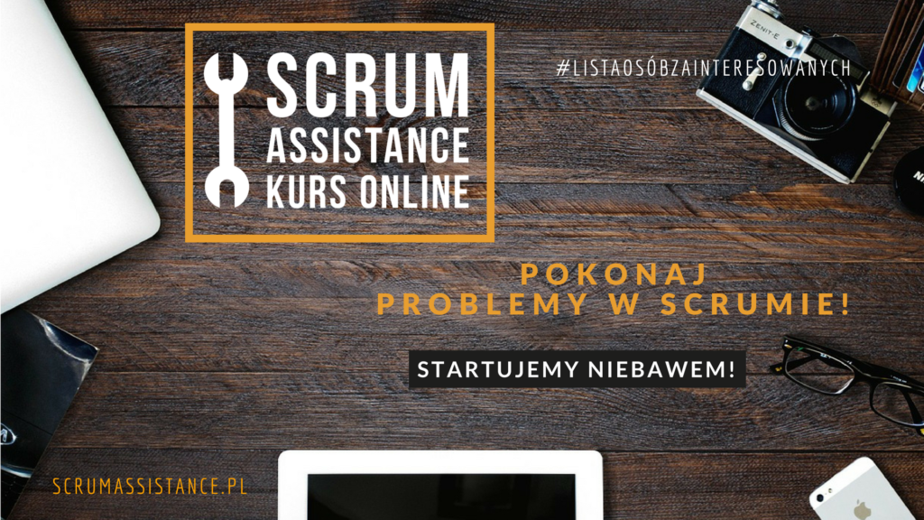 scrum-assistance-ad-www