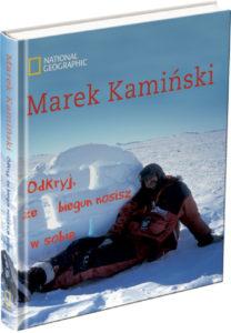 mkaminski-ksiazka