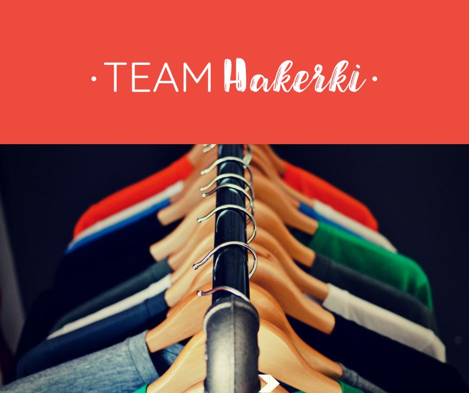 teamhakerki.pl