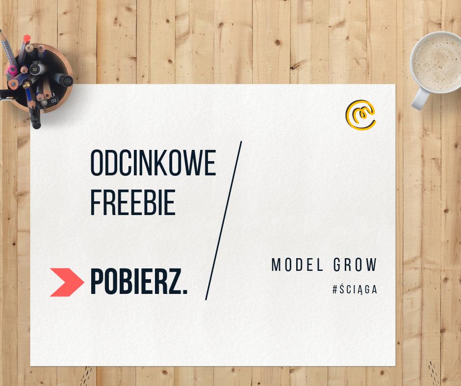 odcinkowe freebie-model grow