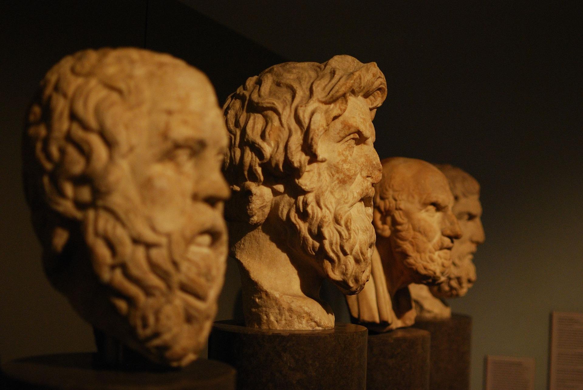 trzy role których lider powinien unikać