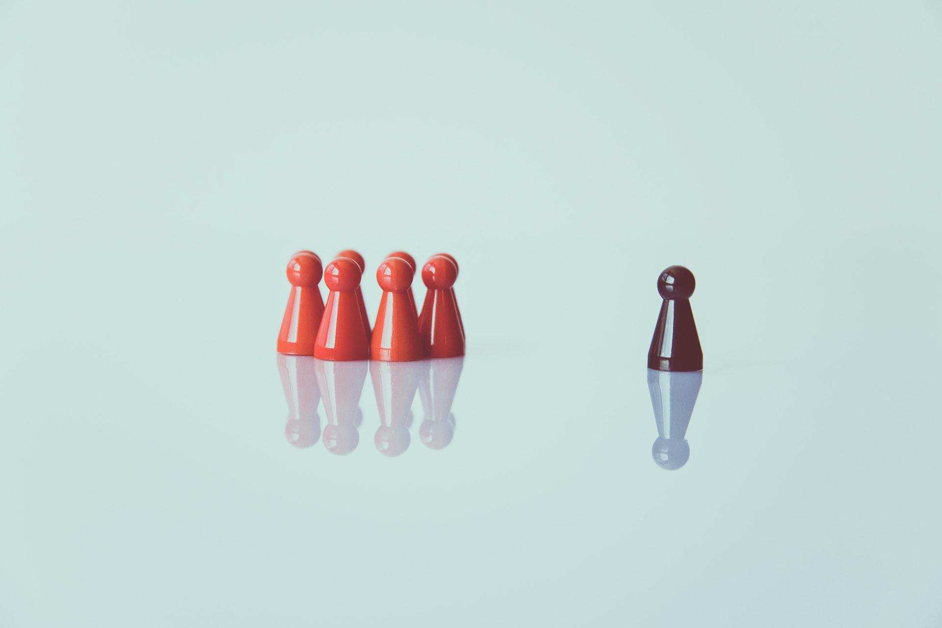 Jak zwiększyć kohezję w zespole?