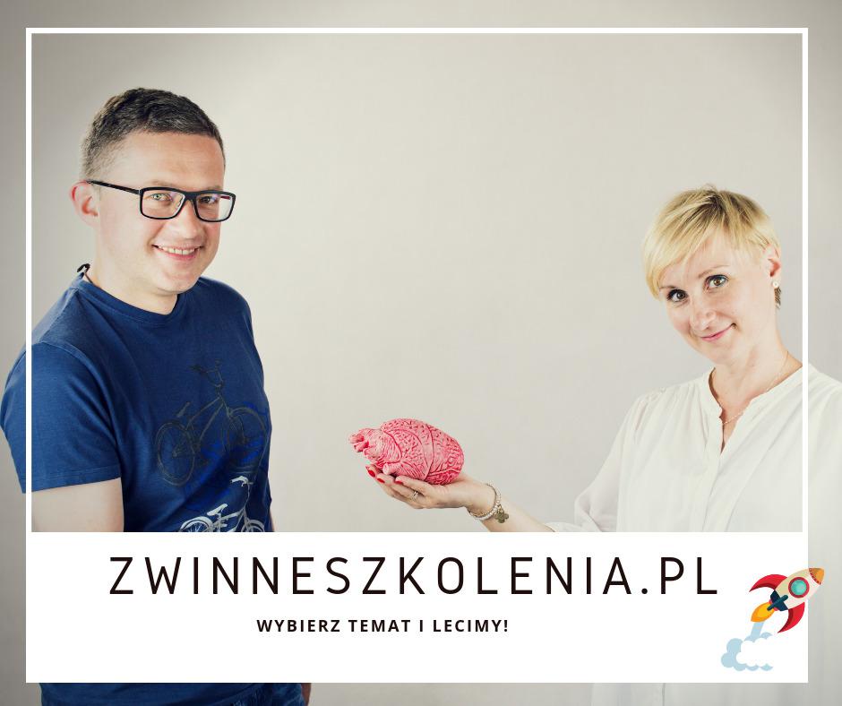 zwinneszkolenia.pl