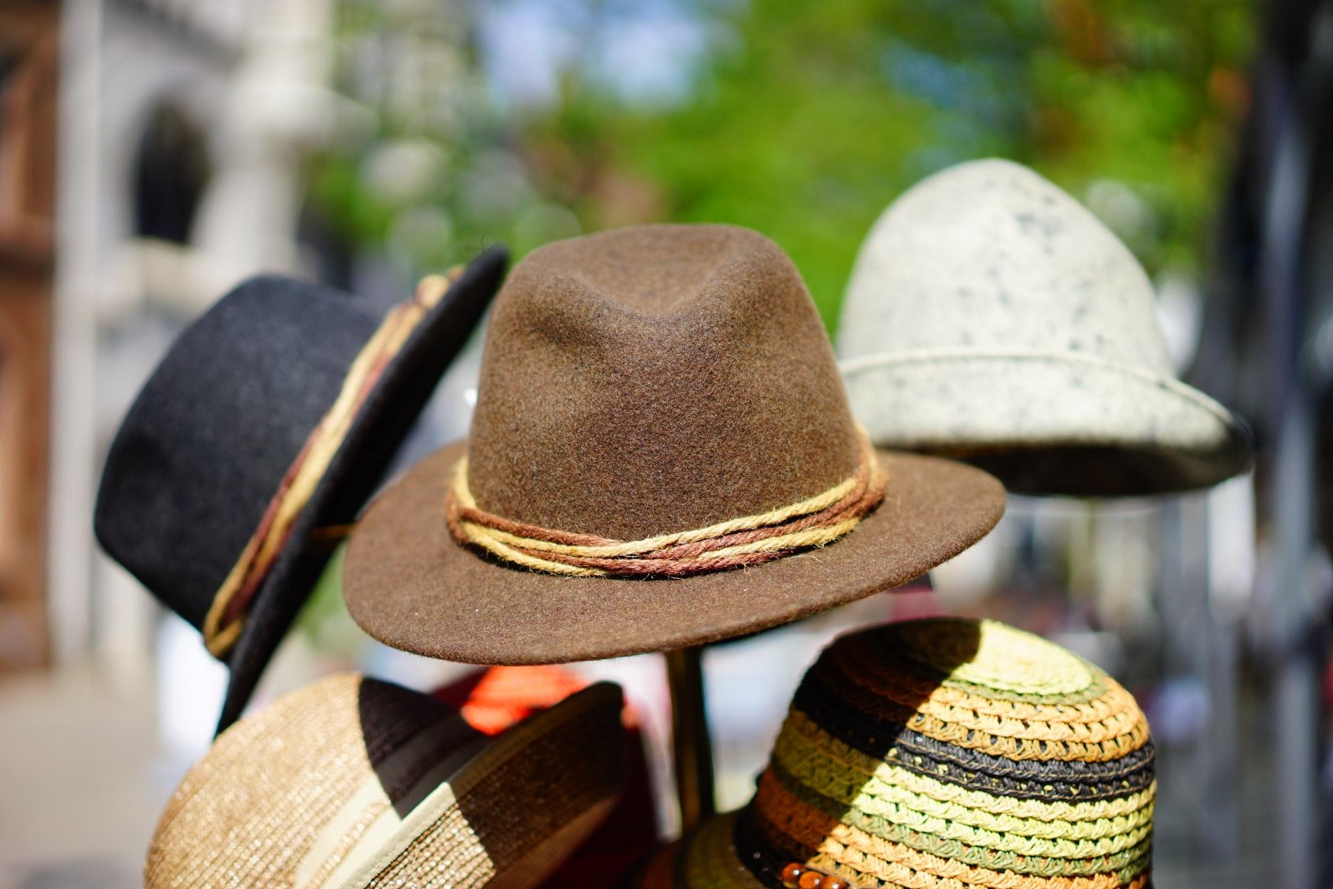 6 kapeluszy Scrum Mastera