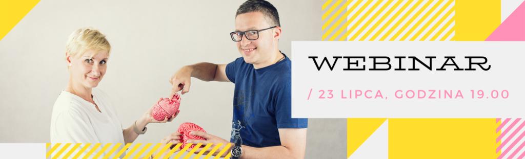 webinar-zwinneszkolenia.pl-big