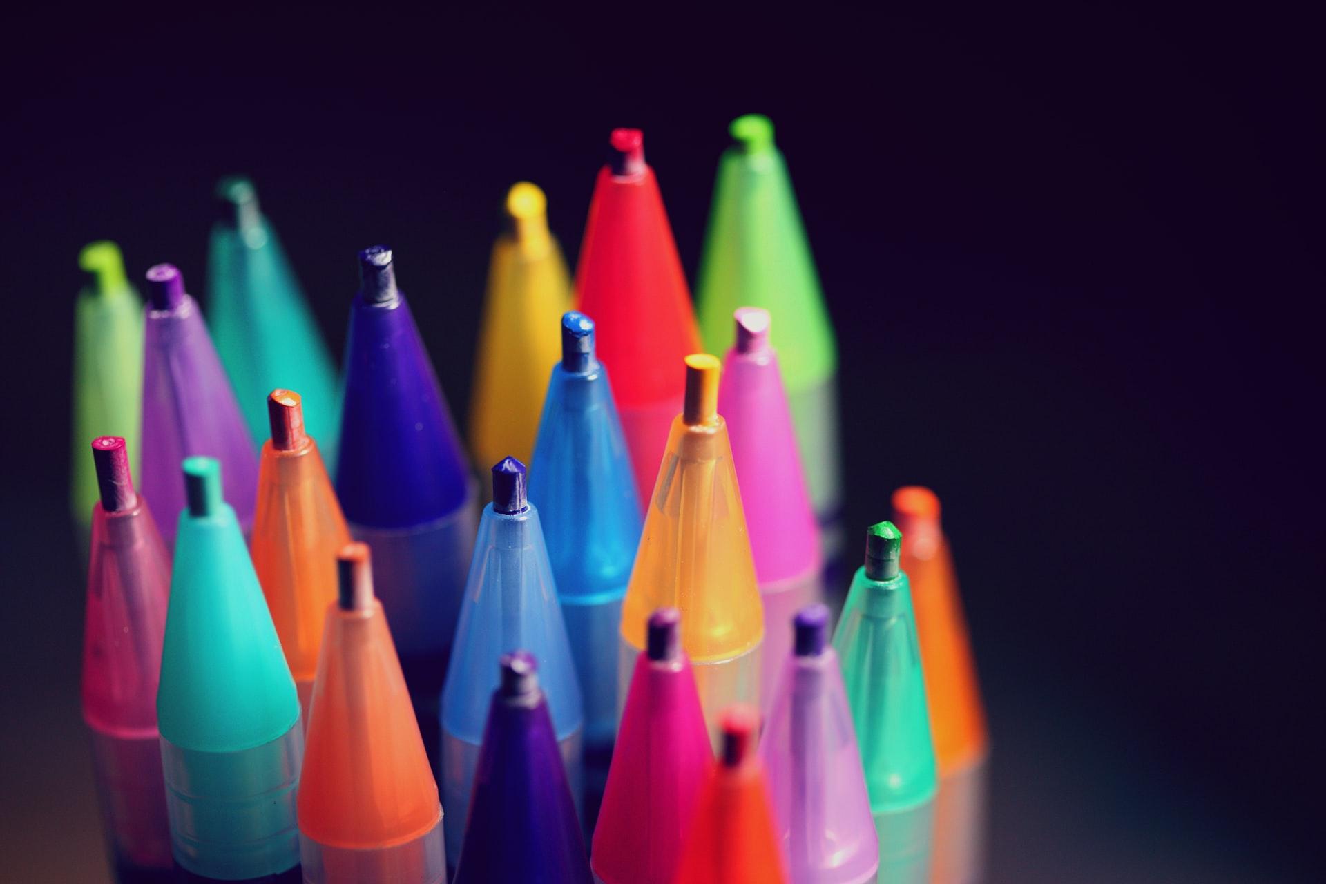 zarządzanie różnorodnością w zespołach agile