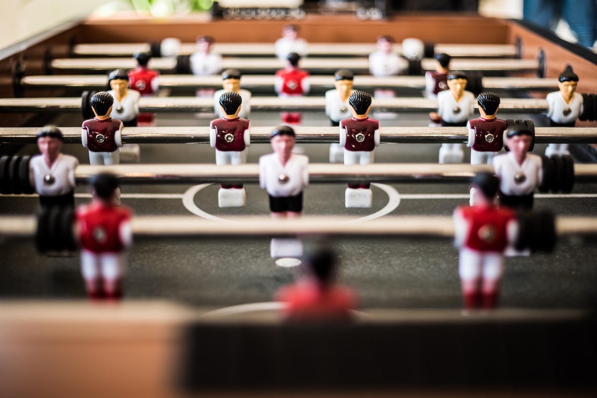 Dostosowanie stylu przywództwa do etapu samoorganizacji zespołu