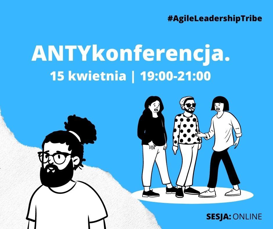 Agile Leadership Tribe